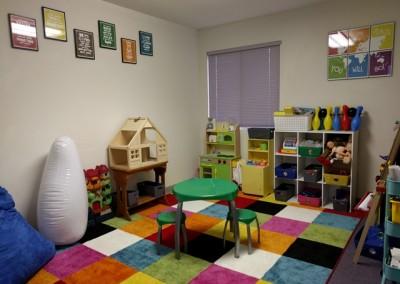 Playroom2.2