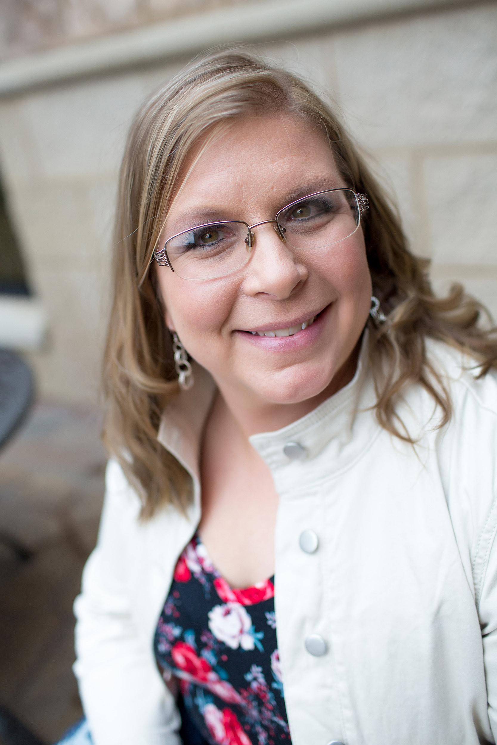 Tara Huber (Northeast)